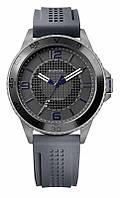 Наручные часы Tommy Hilfiger 1790836 (Оригинал)