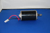 Мотор для лебедки Trac-45