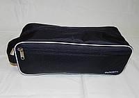 Органайзер универсальный (черный), фото 1