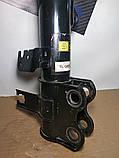 Амортизатор задний левый MG ES-7 2009-2019 МГ ЕС, фото 4
