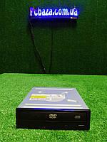 DVD-ROM \ RW дисковод для компьютера SATA