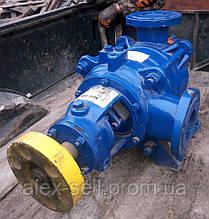 Насос центробежный ЦНСг 13-105 для горячей воды