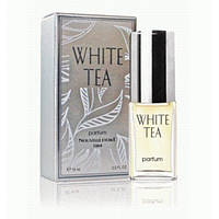 Парфюмированная вода Духи Белый Чай parfume 16 ml