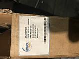 Радиатор кондиционера Ford Mondeo с 2014- год DG9H-19710-AE, фото 2