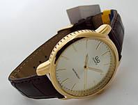 Часы мужские Q@Q  классические, водозащита, Q878J100Y