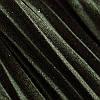 Блискуча плісирована спідниця 40-44 (в 6 кольорах), фото 8