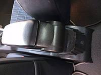 Volkswagen Jetta Подлокотник с адаптером (на подстаканник)