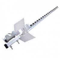 4G LTE / 3G Антенна направленная Стрела 20 dbi