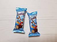 Конфеты Лаки 1,7 кг. ТМ Шоколадно