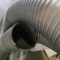 Шланг ассенизаторский морозостойкий д.102мм, фото 1