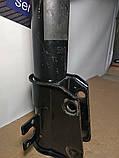 Амортизатор передний Fiat Ulysse 94-02 Citroen Evaison 94-02 Peugeot 806 94-02 Фиат Елайз Пежо Ситроен Евазион, фото 4