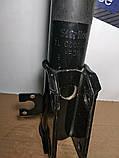 Амортизатор передний Fiat Ulysse 94-02 Citroen Evaison 94-02 Peugeot 806 94-02 Фиат Елайз Пежо Ситроен Евазион, фото 3