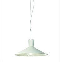 Подвесной светильник Ondaluce SO.ELIO/B.CO серия ELIO белый