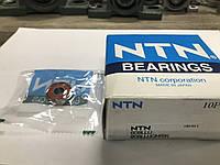 Подшипник 608 LLUCM/5K, 180018 (8*22*7) NTN JAPAN