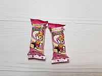 Конфеты Банни 1, 7кг ТМ Шоколадно
