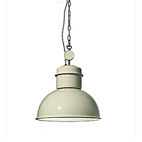 Подвесной светильник (люстра) Ondaluce SO.ENGINE/TORT серия ENGINE серовато-бежеый