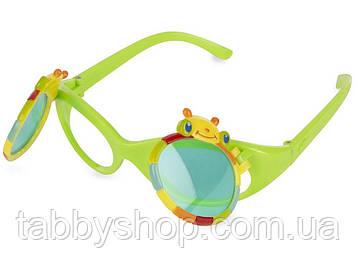 Солнцезащитные очки Melissa & Doug Счастливая стрекоза