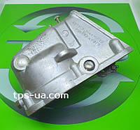 Корпус регулятора ТНВД 4УТНМ-Т-1110025 ( Д-240 МТЗ-80 )  НЗТА, фото 1