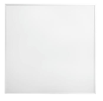 Ecoteplo 600 EL white, фото 1