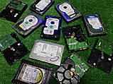 """Жесткие диски HDD 3.5"""" для настольного ПК 80 ГБ, фото 3"""