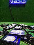 """Жесткие диски HDD 3.5"""" для настольного ПК 80 ГБ, фото 4"""