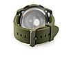 Cпортивные мужские часы Skmei Army 1257 Зеленые, фото 7