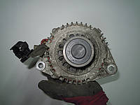 Генератор Nissan Primera P12 X-TRAIL T30 T31 Murano Z50 Teana J31 110A QR20 QR25 110А