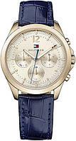 Наручные часы Tommy Hilfiger 1781703 (Оригинал)
