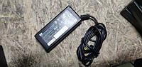 Блок питания для ноутбука HP PPP009L оригинал № 91811