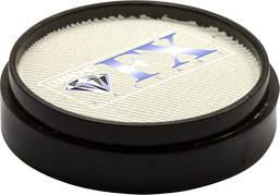 Аквагрим Diamond FX основний білий 10g