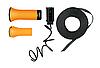 Комплект запчастей для сучкореза Fiskars UPX86 (1026296)