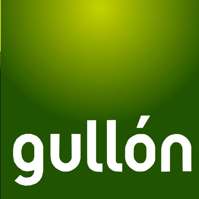 Іспанське печиво Gullon