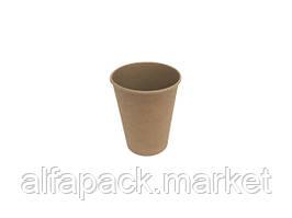 Стакан бумажный Крафт Food Packing 430 мл (25 шт) 061460039