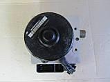 Блок ABS для Jeep Cherokee KJ Liberty 56044240AA, 25.0946-0269.3, 343016, P52128675AA, 25.0204-0903.4, фото 2
