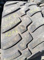 Шина 560/60R22.5 BKT  б-у