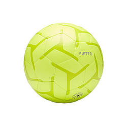 Мяч футбольный для искусственного покрытия детский Fifter Society 100 3