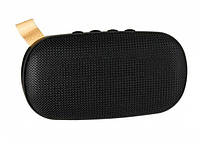 Акустична система з Bluetooth JBL Charge mini  G5 black