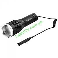 Подствольный фонарь Police Q106 T6 (без зума), фото 1