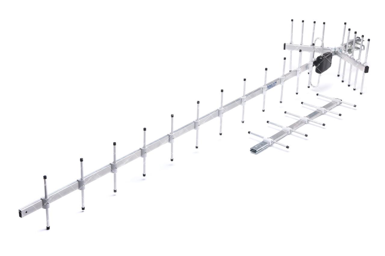 Антенна CDMA 3G 800M- 24 premium