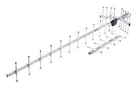 Антена CDMA 3G 800M - 24 premium