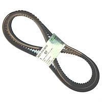 Клиновой ремень 13x1120 Li переднего хода Viking для VH 540 (6227-711-5010)