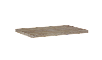 Стільниця ELITA Kwadro Plus 60х40 classic oak