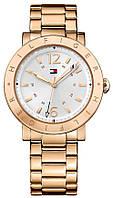Наручные часы Tommy Hilfiger 1781621 (Оригинал)