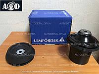 Опора переднего амортизатора Опель Астра G с подш. 1998-->2010 Lemforder (Германия) 34700 01