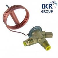 ТРВ (терморегулирующий вентиль) Alco Controls TI-SW