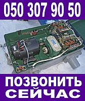 Стрелочный электропривод СП-6БМ-В
