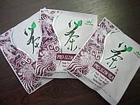 Чай для похудения Тиан Фэй
