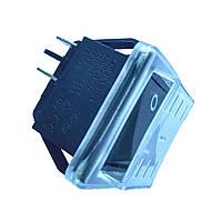 Выключатель Stihl для RE 88, RE 98 (4775-430-0500)