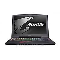 Ноутбук AORUS X5 v7-KL3K3D НОВИНКА