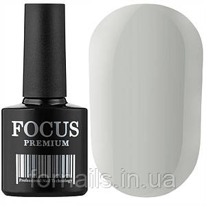Гель-лак FOCUS premium №050, 8 мл